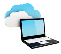 Virtual Desktop - Desktop Virtualization Solutions