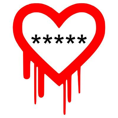 b2ap3_thumbnail_heartbleed_aftermath_400.jpg
