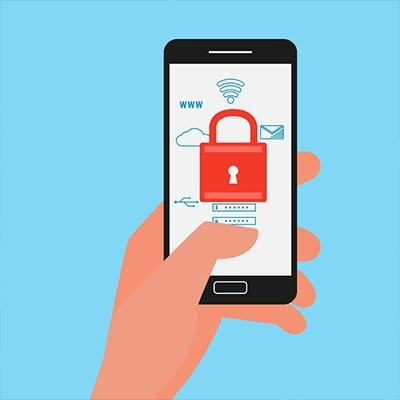 Basic Methods to Keep Your Phone Secure