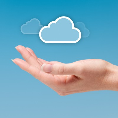 Finally: Cloud Hosting Companies Find a Better Way to Sell Software