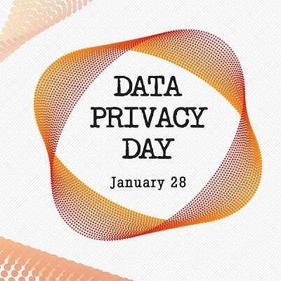 This Data Privacy Day, the NCSA Wants You to STOP. THINK. CONNECT.