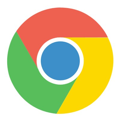 Tip of the Week: Google Chrome Extensions for Google Drive