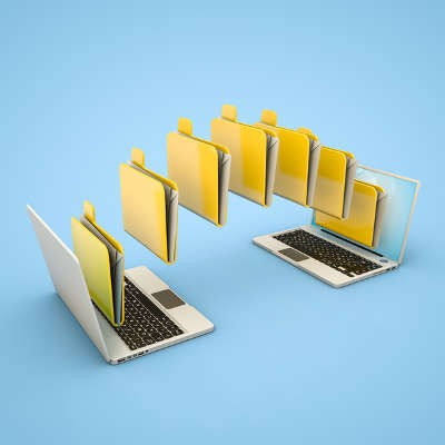 Tip of the Week: Every PC User Should Know These 4 File-Sharing Practices