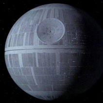 b2ap3_thumbnail_death_star_may_the_fourth_400.jpg