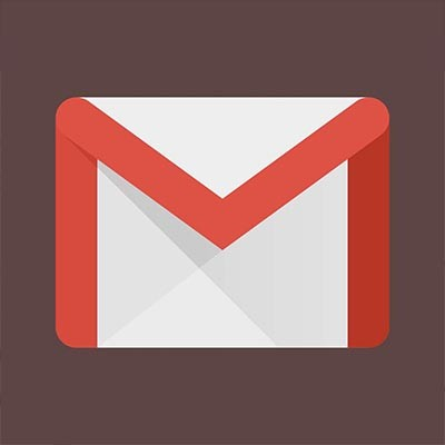Tip of the Week: 4 Gmail-Connected Apps