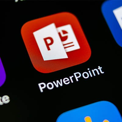 Tip of the Week: How to Use PowerPoint as a Training Tool