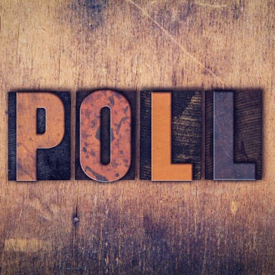 Tip of the Week: How to Use Outlook's Polling Feature