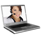 SemTech Remote Support Tool